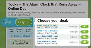 Groupon_goods_wk2_variations