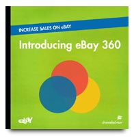Ebay 360 eBook