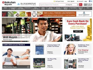 Buy.com capture