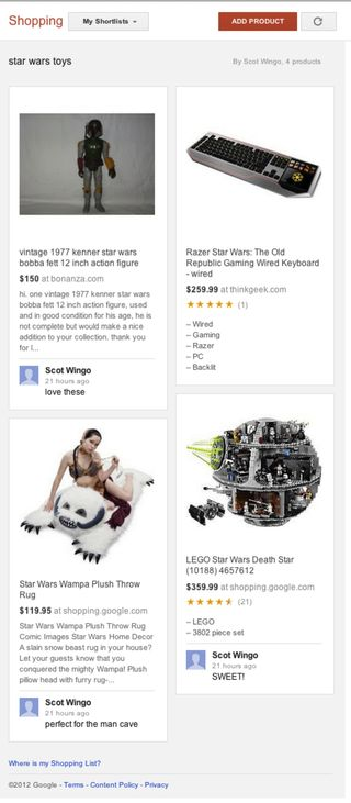 Google_shopping_shortlists