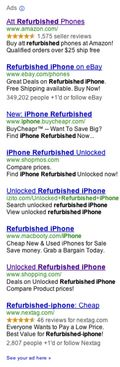 Refurb_iphone_adwords